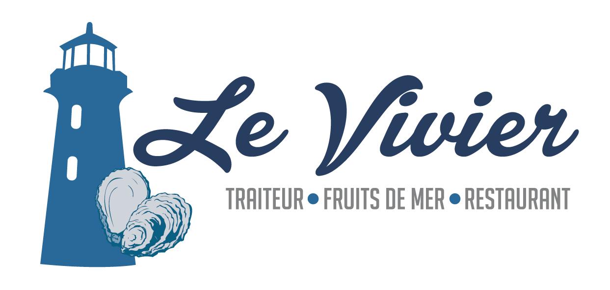 logo-HD-sans-fond
